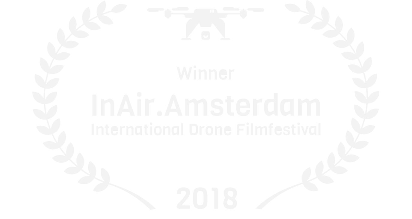 InAir winner